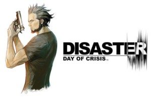 24th October- Day of Crisis