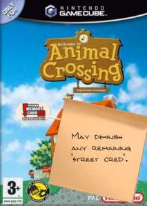warning-animal-crossing1