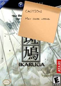 warning-ikaruga1