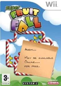 warning-super-fruitfall1