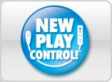 ni_newplaycontrol